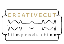 creativecut
